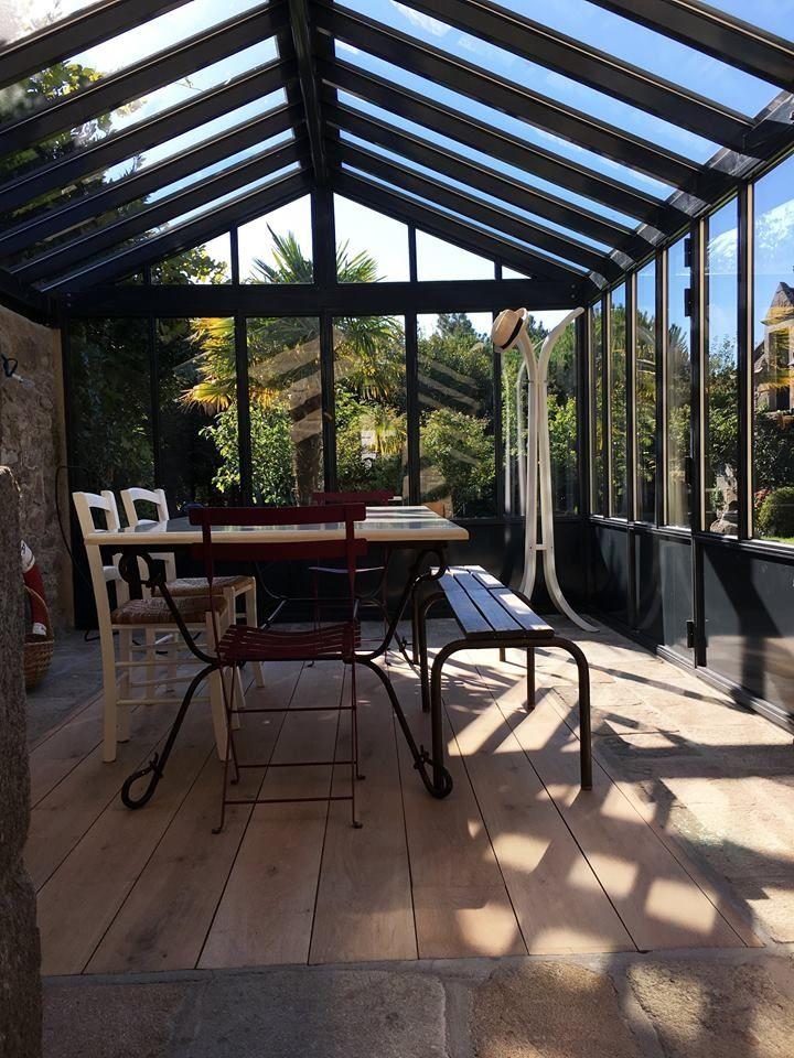 15 best Maison neuve images on Pinterest Knitting room, Future