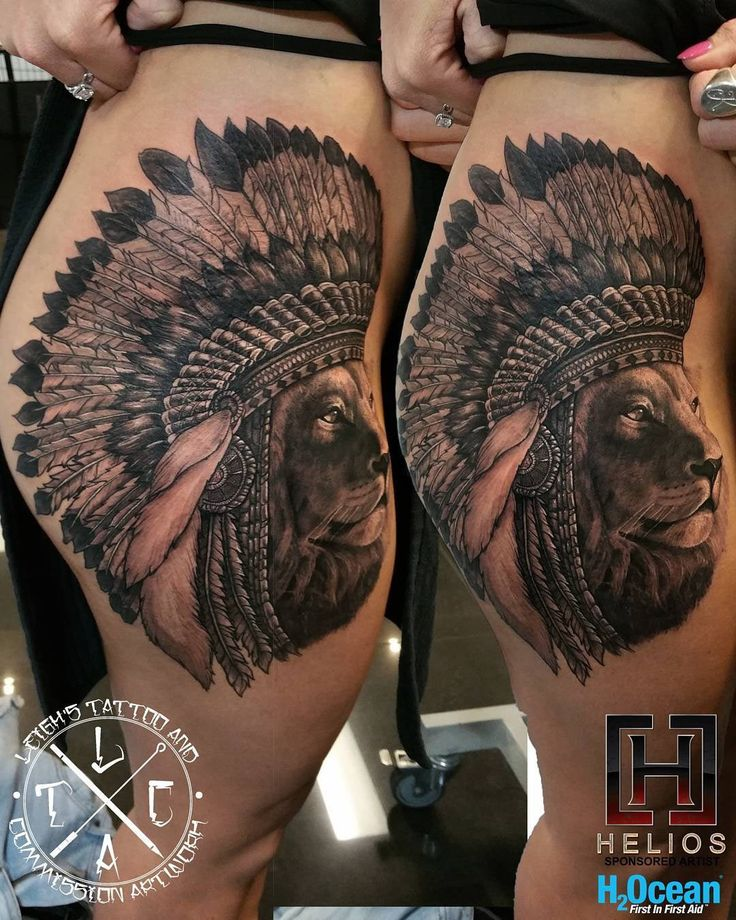 25 Best Ideas About Leg Tattoos On Pinterest: Best 25+ Hip Thigh Tattoos Ideas On Pinterest