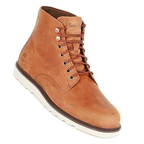 wedge pt boot herren chukka boots braun brown 40 eu 6 5 herren. Black Bedroom Furniture Sets. Home Design Ideas