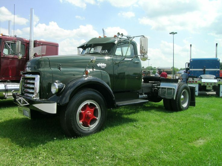 1000 images about big trucks on pinterest peterbilt semi trucks and peterbilt trucks. Black Bedroom Furniture Sets. Home Design Ideas