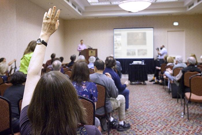 FotoFest 2012 Workshop