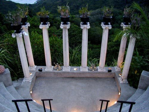 costa rica wedding venues | When most people think of destination weddings in Costa Rica they ...