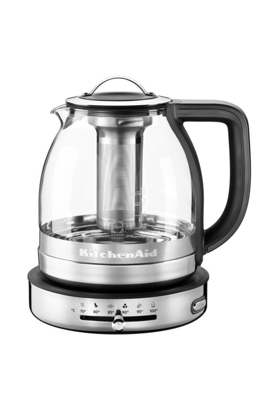 Kek1322 glass kettle kitchenaid online themarket new