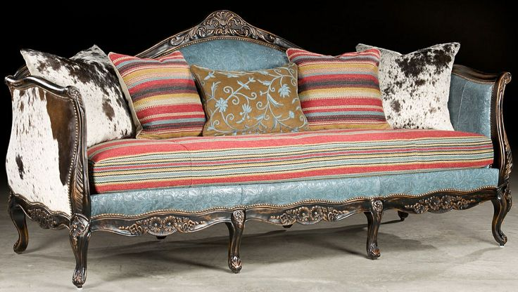 18 Best Images About High-end Sofas On Pinterest