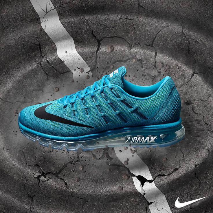 Cheap New Style Nike Air Max 2014 Cheap sale Black Electric Gree