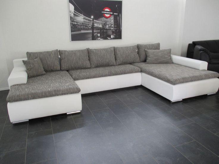 ausgefallene ecksofas webseite pic der daefebbbdfa big sofas couch sofa jpg