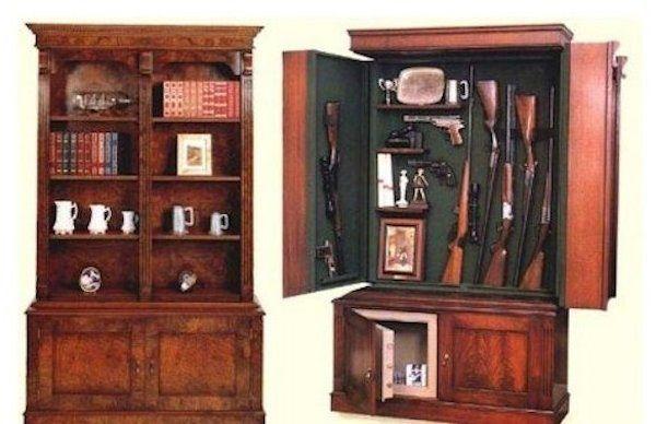 House-gun-storage-600-21