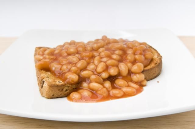 Sugar-free home made baked beans are simple and easy to make. They do take a little time but so worth the effort. You will not eat tinned again.