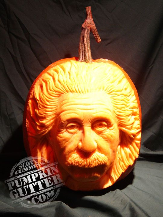 Best pumpkin carvings images on pinterest carving