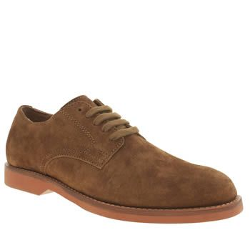 Polo Ralph Lauren Tan Cartland Mens Shoes Step into the new season with a style refresh, as Polo Ralph Lauren provide us with their Cartland. Constructed of premium tan suede, quarter overlay is accented with stitch detail. A complimenting ta http://www.MightGet.com/january-2017-13/polo-ralph-lauren-tan-cartland-mens-shoes.asp