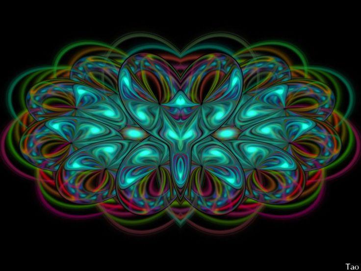 """Apo 3 D piethein21 ~ my tweak & params ~ <flame name=""""Apo3D-120115-28"""" version=""""Apophysis 2.08 3D hack"""" size=""""1280 1028"""" center=""""-0.076 0.046"""" scale=""""489.311346774194"""" angle=""""0.3391174736624..."""