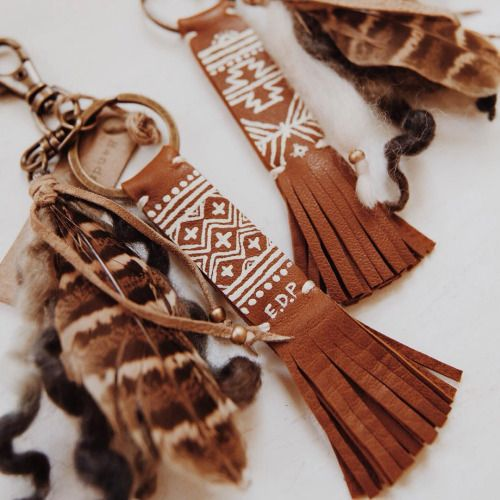 fashion keychains | Tumblr
