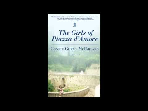 The Girls of Piazza D'Amore - YouTube