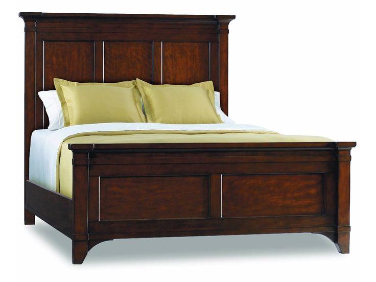 54 Best North Carolina Furniture Images On Pinterest North Carolina Furniture Bed Furniture