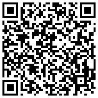 Utiliza este código para confirmar que tus mensajes y llamadas de WhatsApp están cifrados de extremo a extremo: 10098 10597 30291 87028 28933 19169 71055 66177 94187 59344 52261 97665