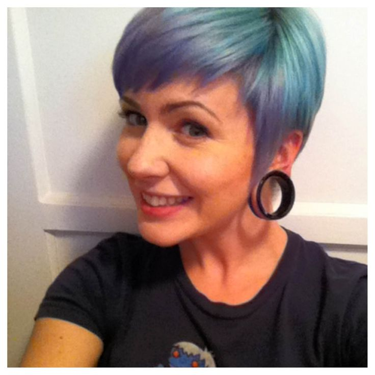 fun with Pravana Pastels! Love doing # pastel colors on you.  (310) 392-6645