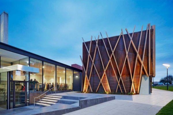 geometrixdesign | Студия дизайна Геометрикс | Блог | Дизайн жилых и общественных интерьеров. Минимализм, современная классика, хай-тек, ар деко, футуризм, фьюжн.
