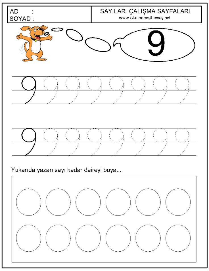 okul-öncesi-sayı-kavramı-çizgi-çalışmaları-9.gif (1006×1302)