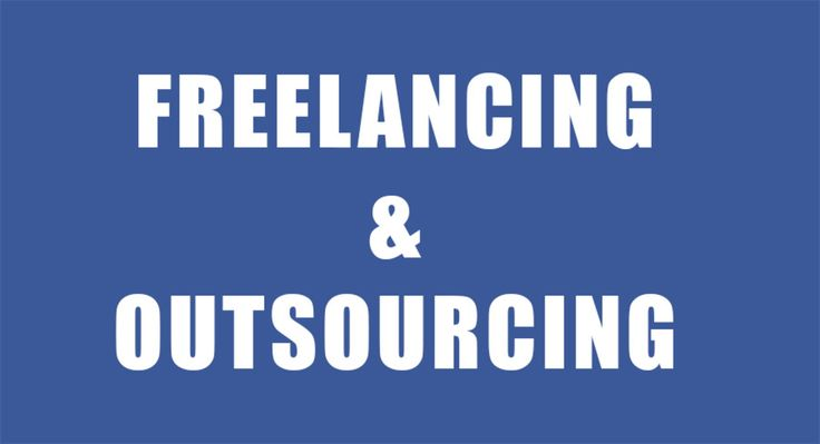 How To Benefit From #Outsourcing and #Freelancing as a #Startup? http://ift.tt/2AbU3a9 #AskQL #Perth