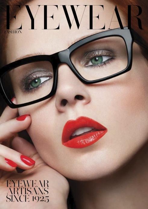 Jono Hennessy  http://www.luxuryeyewearforum.com/2013/02/13/jono-hennessy-brand-book-2013/#