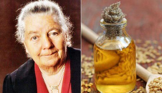 женщина-учёный,которая открыла лекарство от рака ,.,,
