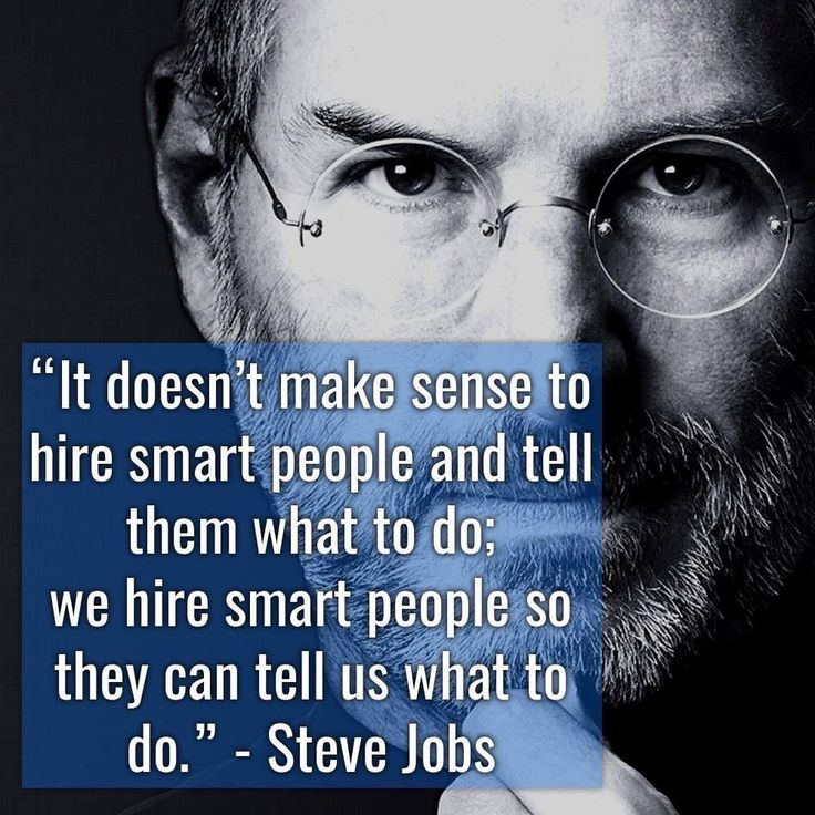 Die Besten 25+ Steve Jobs Zitate Ideen Auf Pinterest