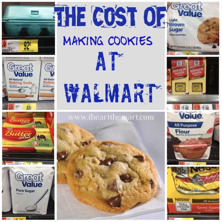 how much do haircuts cost at walmart 94 best images about goodies on 3562