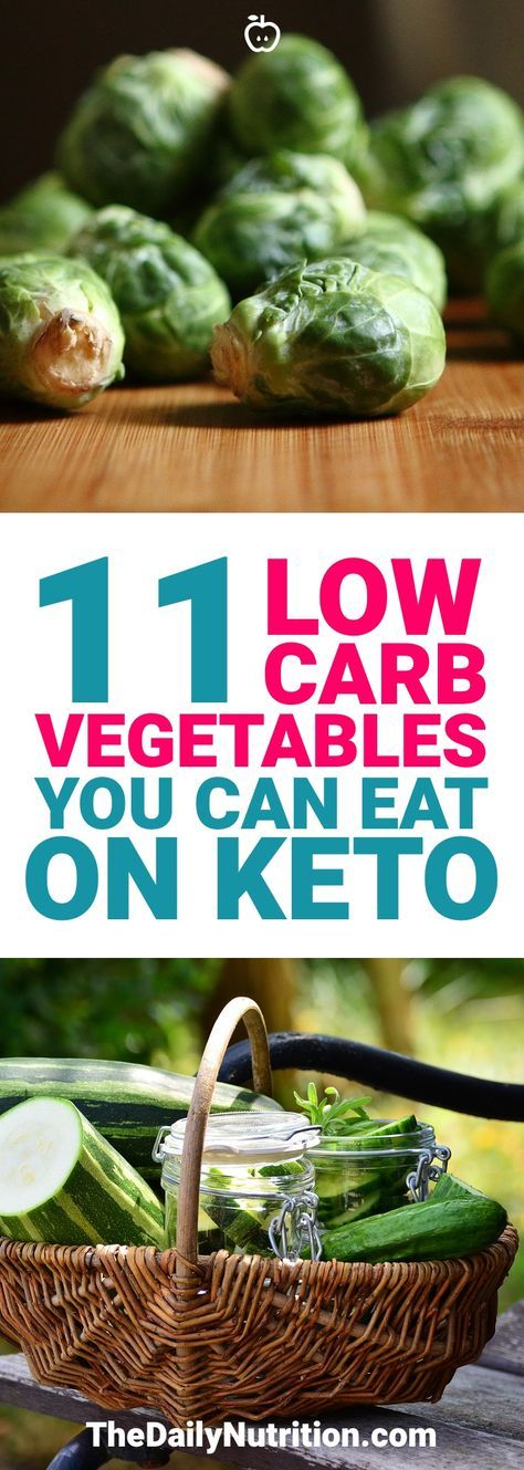 I love vegetables! Here are keto vegetables that you can eat while doing the ketogenic diet.