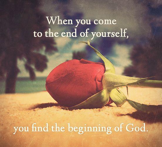 Spiritual Quotes 107 Best Spiritual Quotes Images On Pinterest  Serenity Prayer .