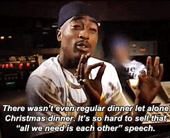 2pac tupac shakur the blessed afeni