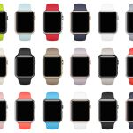 Free+Apple+Watch+Templates+Sketch