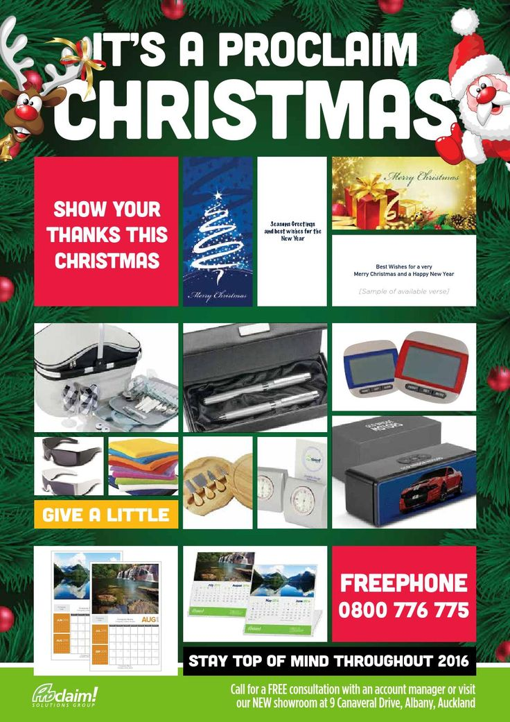 Need to get a #branded #gift or #apparel #products with #printing in #Auckland on Christmas call on 0800776775 or visit at http://bit.ly/1vecK98