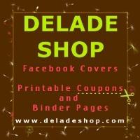 Facebook coupon shop ca