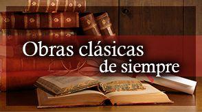 Free, online Spanish dictionary.  Perfect for Edify tech initiatives  Biblioteca digital