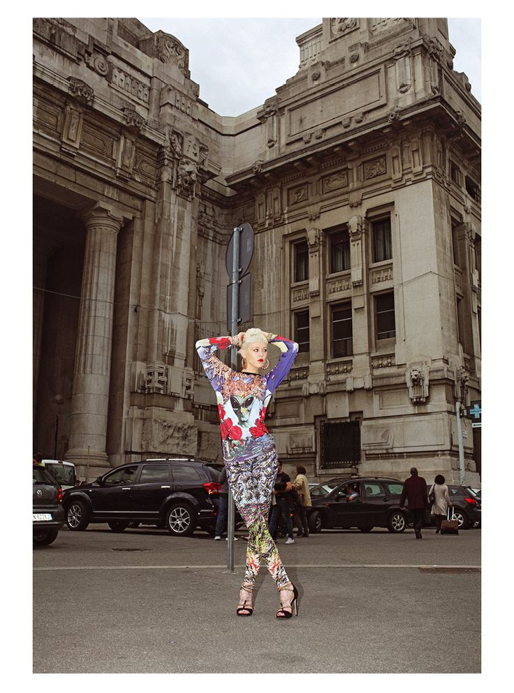 The beautiful Syron: Simon Styling: Alex Vaccani Clothes: Roberto Piqueras #Milano #Fashion #Music #Musica #Concerti #Pop #Moda #Shooting #interview http://www.toh-magazine.com/toh/tag/syron/
