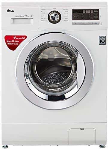 25 Best Ideas About Small Washing Machine On Pinterest