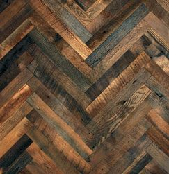 New Products - LV Wood Floors - Reclaimed wood | Interior Design