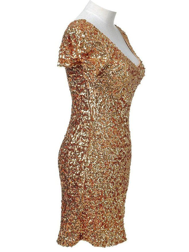 ... sleeve sequin cocktail dress clothing more flapper dresses cocktail