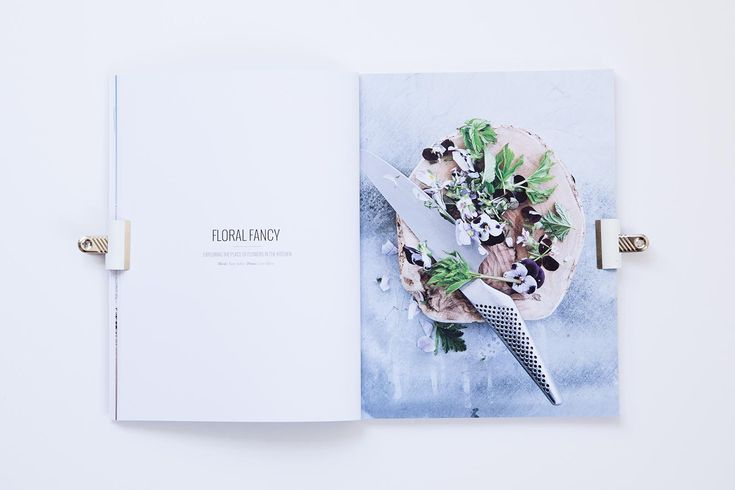 Image of Cereal Magazine Issue 3