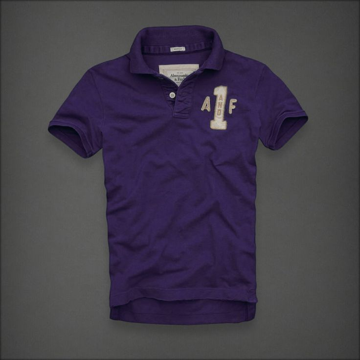 ralph lauren outlet store online Abercrombie & Fitch Mens Polos 7172 http://www.poloshirtoutlet.us/