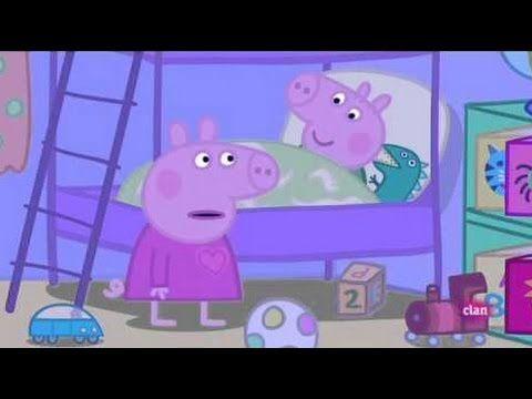 Série DP Novo Episode #17 2015 - Peppa Pig Learn em Portugues Brasil