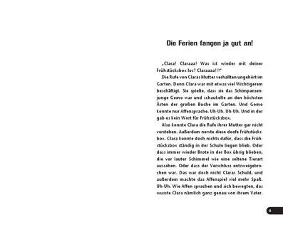 Manuel Andrack: Cache! Wir finden ihn! Ein Geocaching-Roman. Mixtvision Verlag. #geocaching #kinderbuch #abenteuer