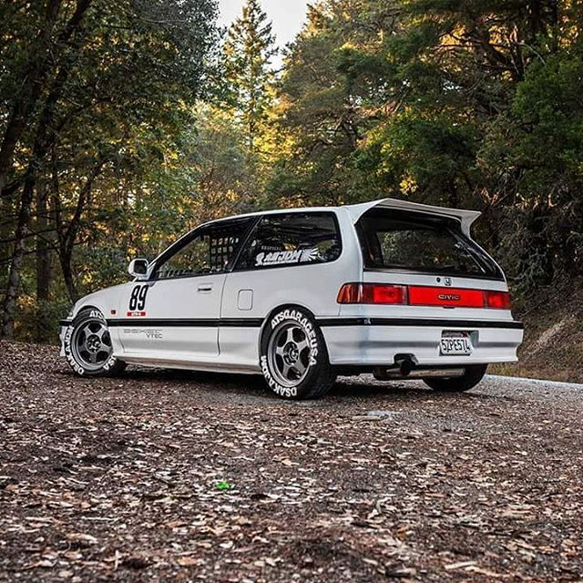 Best Jdm Other Japanese Images On Pinterest Import Cars