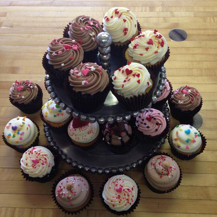 57 Best Pint Size Bakery Pastries Images On Pinterest Bakery