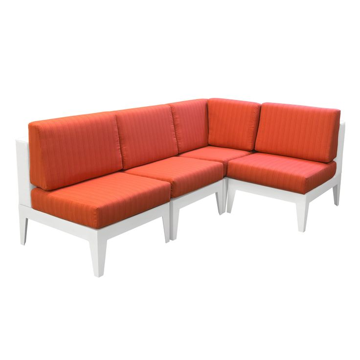 Modern Outdoor Furniture Miami Image Review