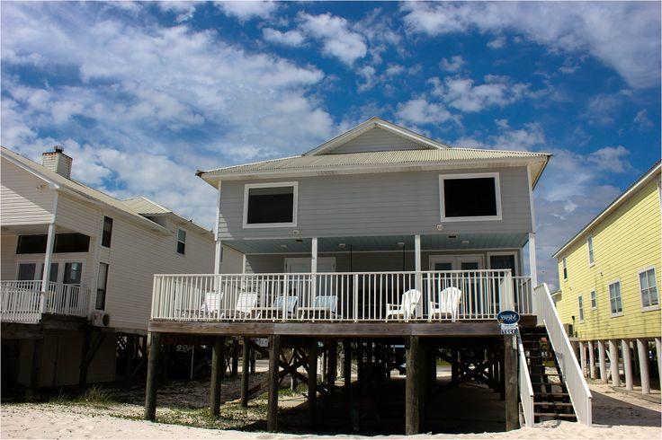 beach house for sale 1227 w beach blvd gulf shores al youtube from Beach Houses For Sale Gulf Shores Al