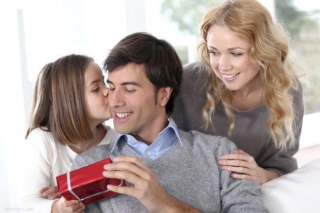 #babalargunu #hediye #babalargunuhediyesi  #hediyeonerileri #erkekparfumleri Babalar Gününde Babalara Özel Parfümler