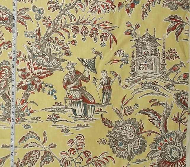 Curtains Ideas chinoiserie curtains : 1000+ images about curtains on Pinterest | Curtains, Shower ...
