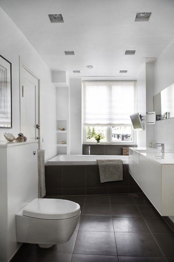 1181 besten bathroom badkamer bilder auf pinterest badezimmer duschen und fliesen. Black Bedroom Furniture Sets. Home Design Ideas