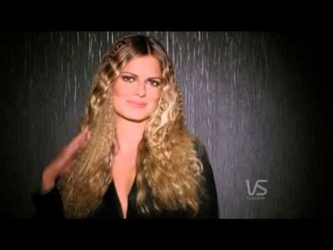 Get the VS Sassoon Goddess Waves Glamour here!